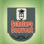 Scholars Convent