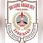 Shri Guru Angad Dev Public School