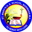 St. Mary's Higher Secondary School