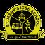 St. Mary's ICSE School