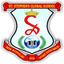 St. Stephens Global School