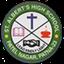 St Alberts High School