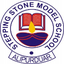 Stepping Stone Model School