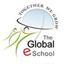 The Global E-School