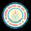 Velammal Matriculation Higher Secondary School