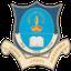 Vidya Jyoti Academy