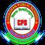 Chauhan Public School