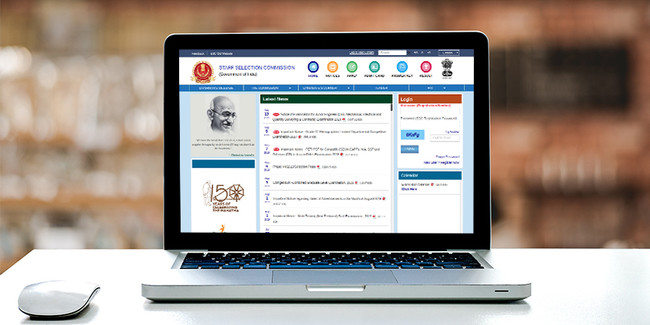 SSC JE Notification 2019 Released; Check here How to Apply