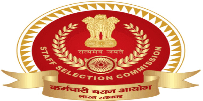 SSC JE Notification 2019 Released; Check Application Dates, Eligibility Criteria Here