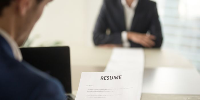 PI Tips: 8 keys to crack Personal Interview for B-school admission