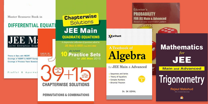 JEE Main Preparation Tips for Maths