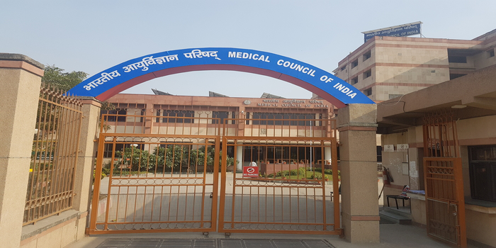 MCI to be replaced by National Medical Commission: MBBS Exit Exam, National Register and other highlights