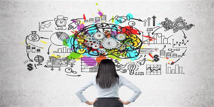 Distinguishing Designing and Design Thinking