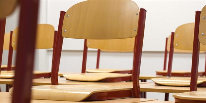 NIMCET Exam Centres 2019