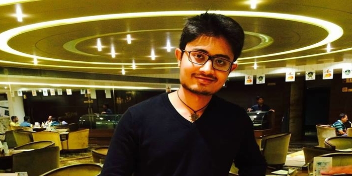 NEET PG 2018 Topper – How Rachit Agrawal topped the exam