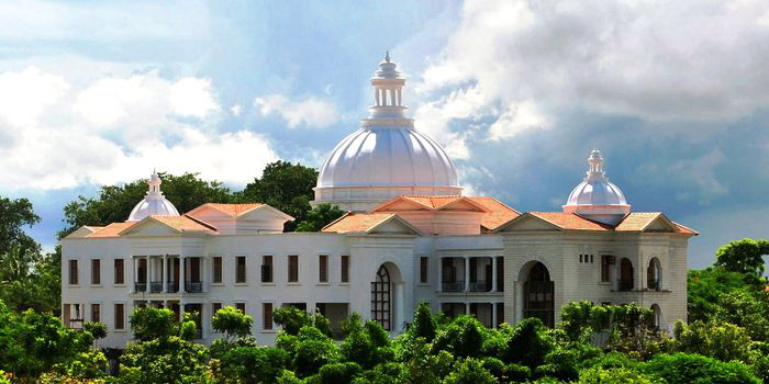 Alliance School of Law issues ACLAT 2018 Notification