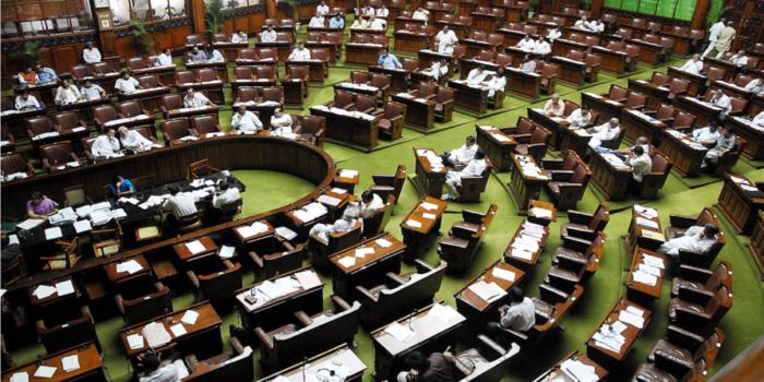 MBBS/BDS Seats in India through NEET