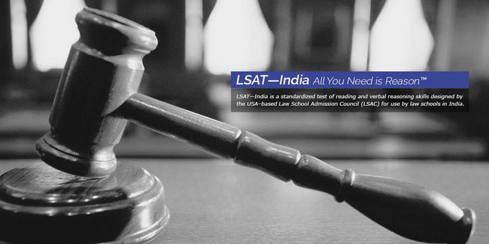 LSAT India - 5 reasons why law aspirant must appear