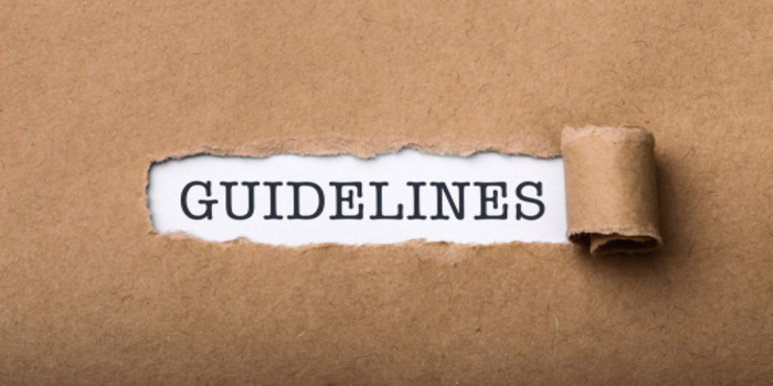 AIIMS MBBS 2019 Exam Day Guidelines