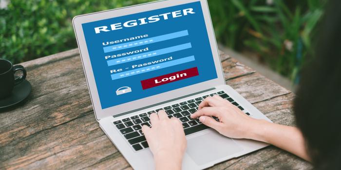 Du Jat Application Form Date, How To Fill Du Jat Application Form 2018, Du Jat Application Form Date