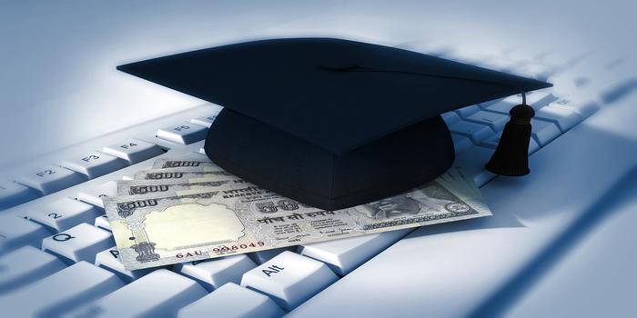 MBBS Course Fees