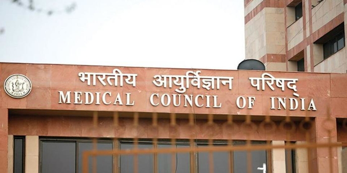 """MBBS Curriculum - MCI President, Dr. Jayshree Mehta says, """"Competency-based curriculum in the offing for MBBS"""""""