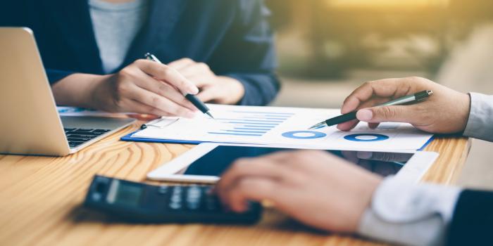 SBI PO Exam Analysis by Bankers Adda 2019