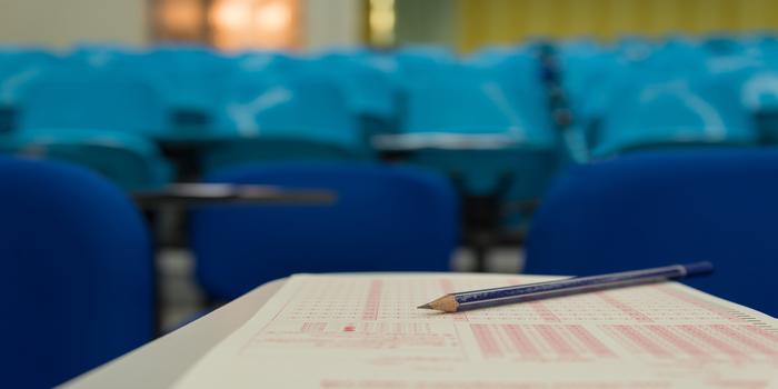 NEET Exam Pattern 2019
