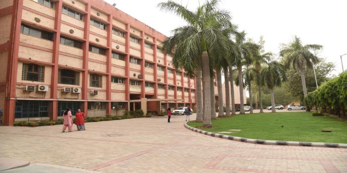 IHM Pusa: A legacy in hospitality education