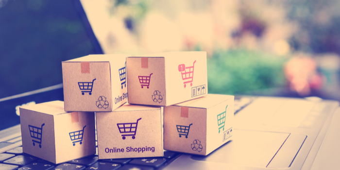 MBA in e-Commerce Management: New Avenues in Digital Enterprises
