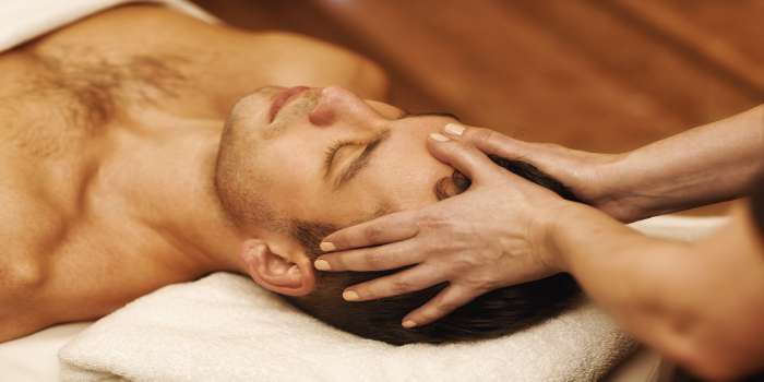 Wellness industry: Rising number of destination and luxury spas