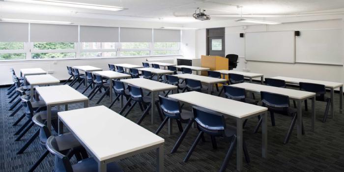 NIFT Exam Centres 2019