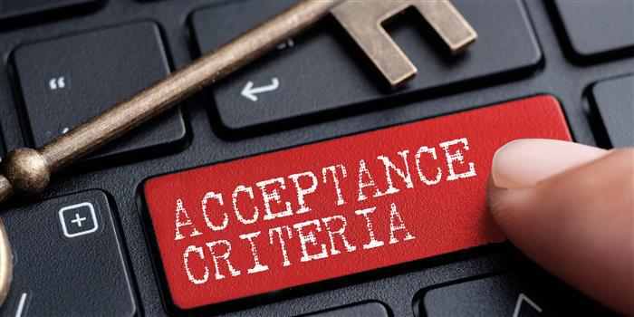 UCEED Eligibility Criteria 2019