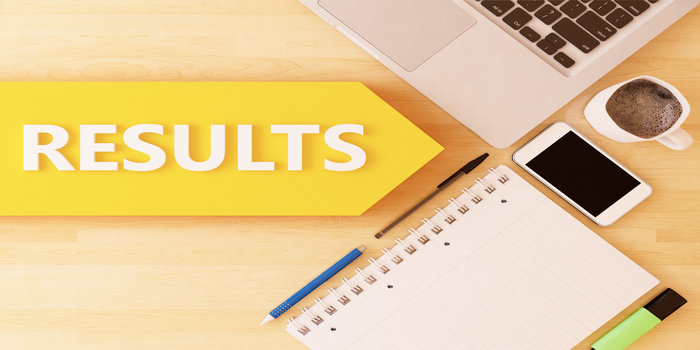 UCEED Result 2019