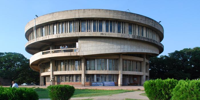 Panjab University Admission 2019