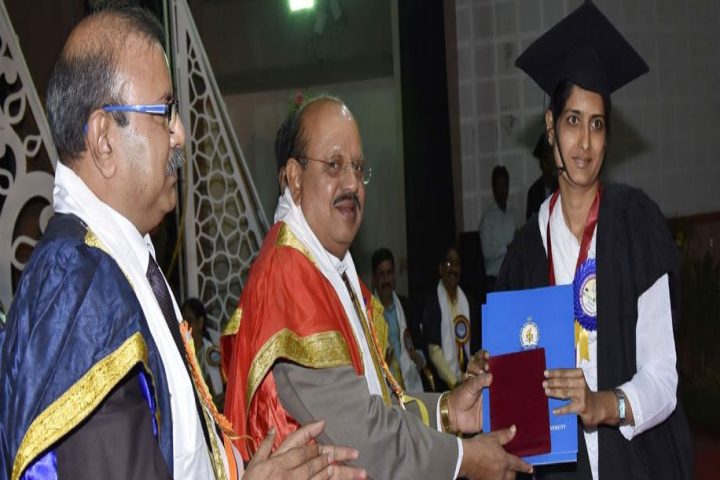 Karnataka State Law University, Hubli  Guest at Karnataka State Law University Hubli