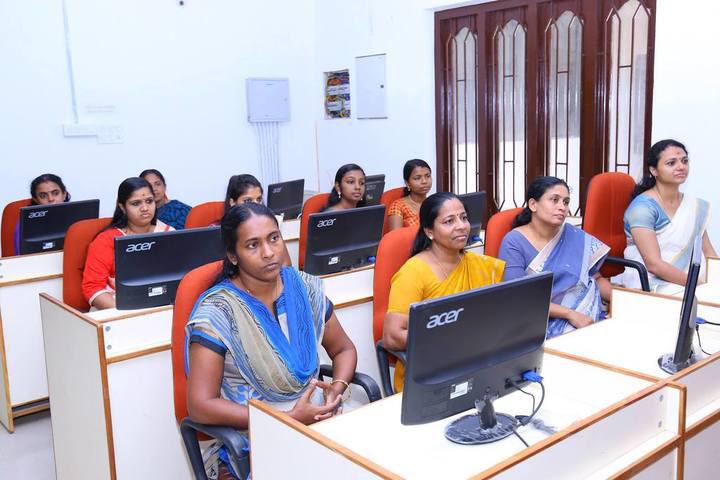 Sree Sankaracharya University of Sanskrit, Kalady  SSUS-Kalady-6