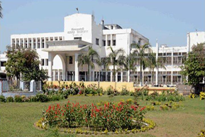 Tilka Manjhi Bhagalpur University, Bhagalpur  Campus View of Tilka Manjhi Bhagalpur University, Bhagalpur