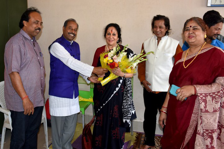 Utkal University of Culture, Bhubaneswar  Utkal-University-of-Culture-3