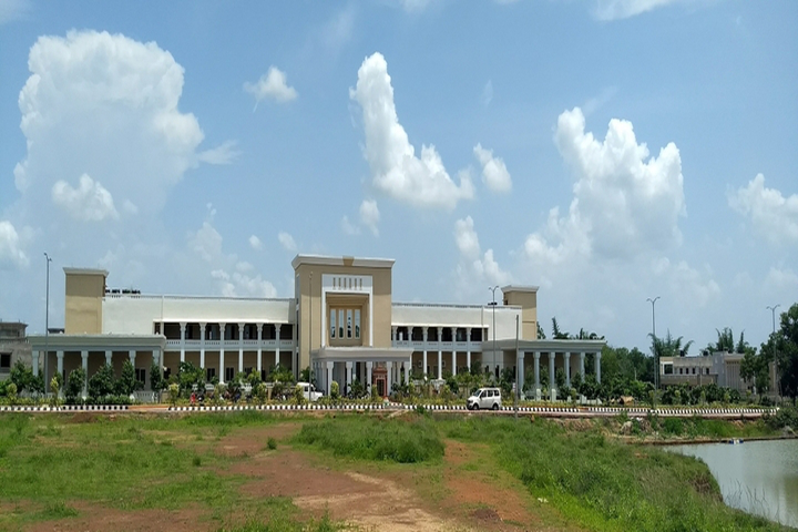 Utkal University of Culture, Bhubaneswar  Utkal-University-of-Culture-8