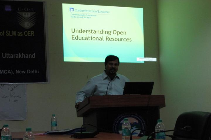 Uttarakhand Open University, Haldwani  Uttarakhand-Open-University-Haldwani-(5)