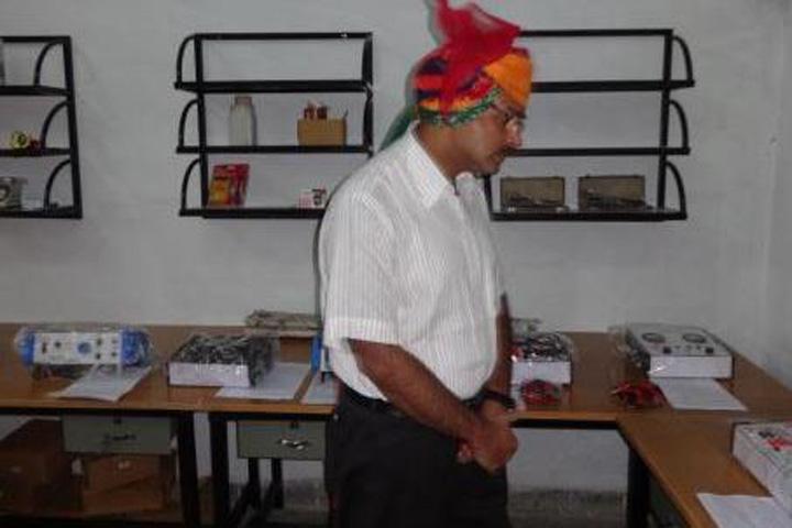 Vardhaman Mahaveer Open University, Kota  Vardhaman-Mahaveer-Open-University-Kota-(11)