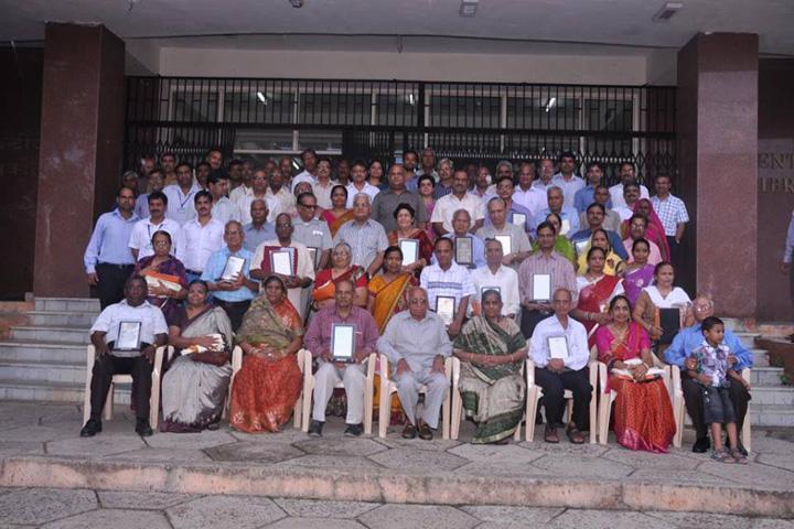 Vardhaman Mahaveer Open University, Kota  Vardhaman-Mahaveer-Open-University-Kota-(2)