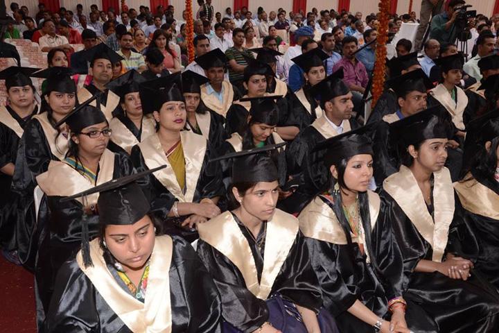 Vardhaman Mahaveer Open University, Kota  Vardhaman-Mahaveer-Open-University-Kota-(4)