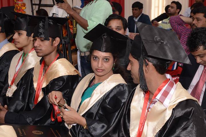 Vardhaman Mahaveer Open University, Kota  Vardhaman-Mahaveer-Open-University-Kota-(5)