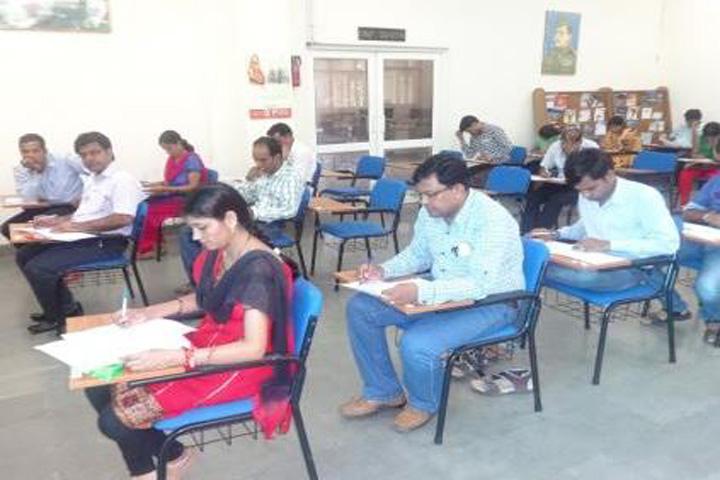 Vardhaman Mahaveer Open University, Kota  Vardhaman-Mahaveer-Open-University-Kota-(7)