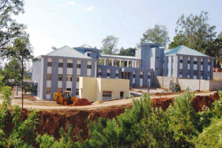 Central Agricultural University, Imphal  Central-Agricultural-University-Imphal2
