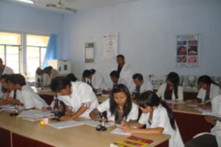 Central Agricultural University, Imphal  Central-Agricultural-University-Imphal5