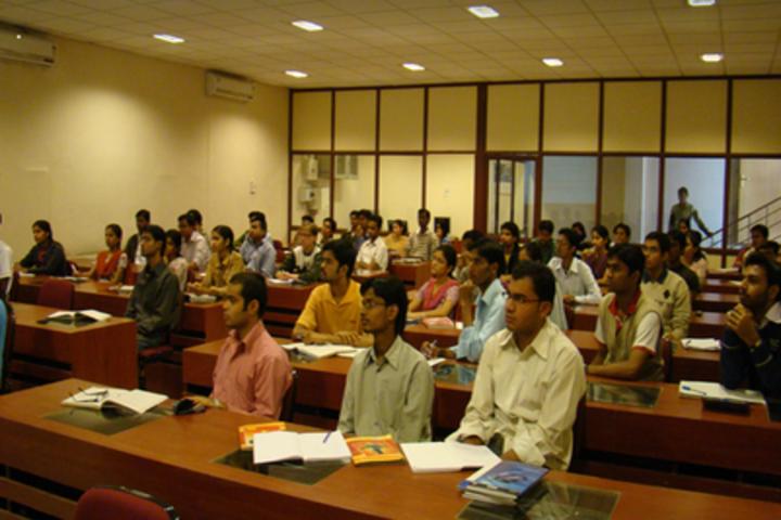 Barkatullah University, Bhopal  7-Barkatullah