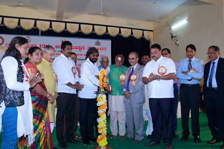Karnataka Veterinary, Animal and Fisheries Sciences University, Bidar  KVAFSU-8